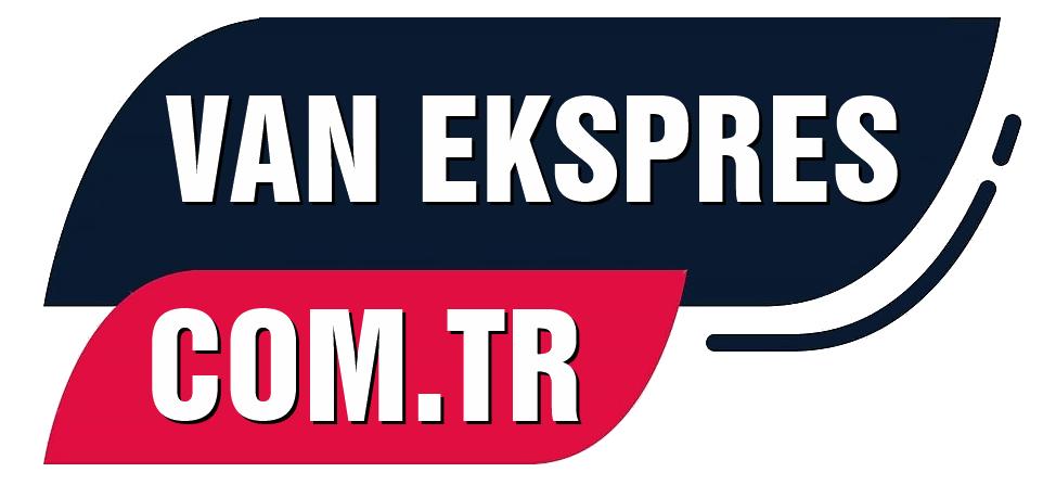 VanEkspres | Vanhaber | Van Son Dakika | Van haber