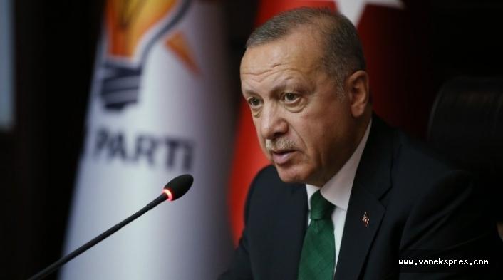Deva ve Gelecek'ten sonra AKP'den yeni bir parti mı çıkıyor?
