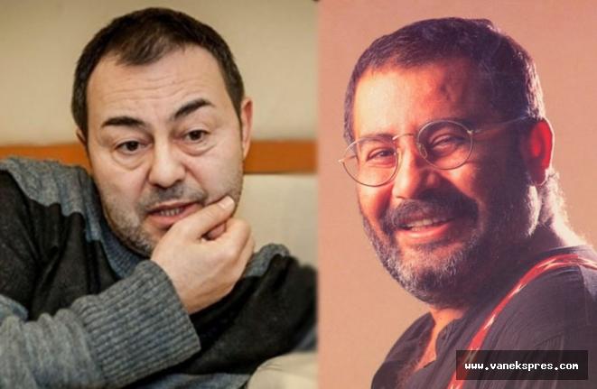 Ortaç'tan Ahmet Kaya itirafı: Allah belamı versin
