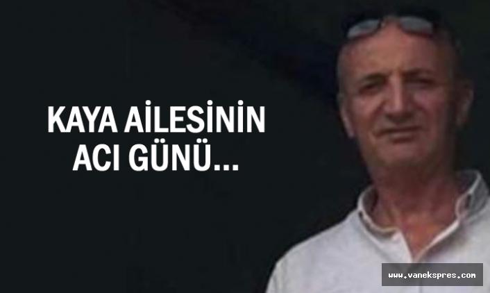 HDP'li eski eşbaşkan Covid-19 nedeniyle hayatını kaybetti
