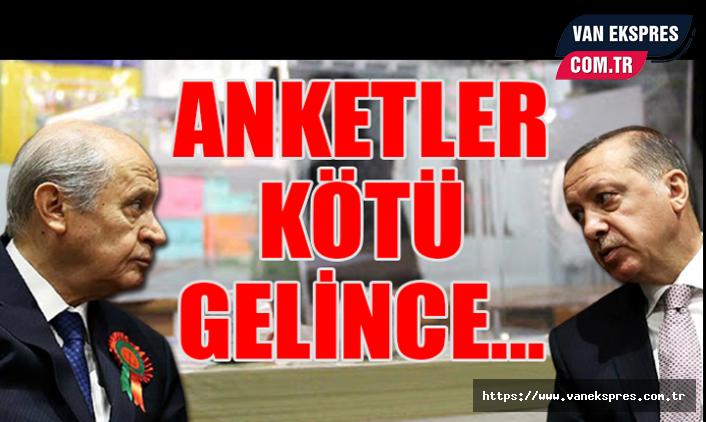 Tezkan AKP-MHP'nin yeni planını kaleme aldı