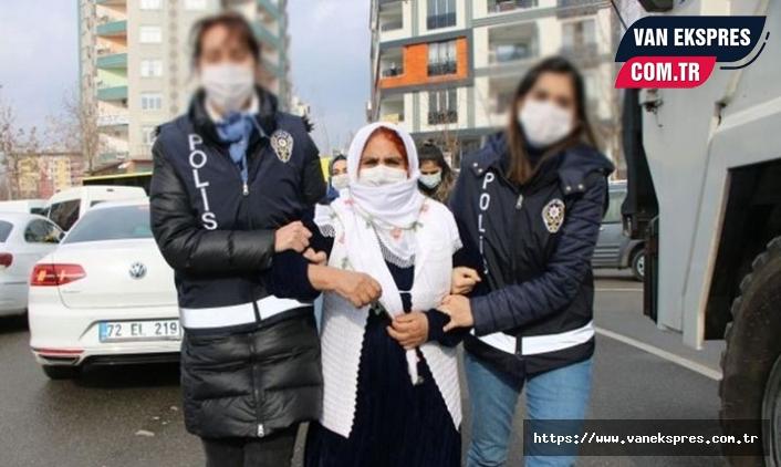 Gözaltına alınan 26 kişiden 3'ü serbest bırakıldı