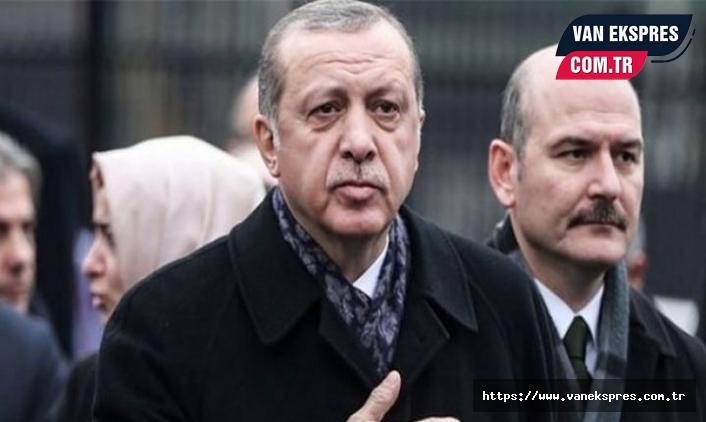 TRT spikeri Cumhurbaşkanı Erdoğan'ın hastalığını açıkladı