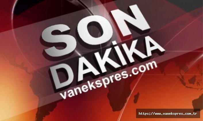 Ajanslar Ormanı yakan 2 PKK'li yakalandı demişti! Valilik açıklama yaptı