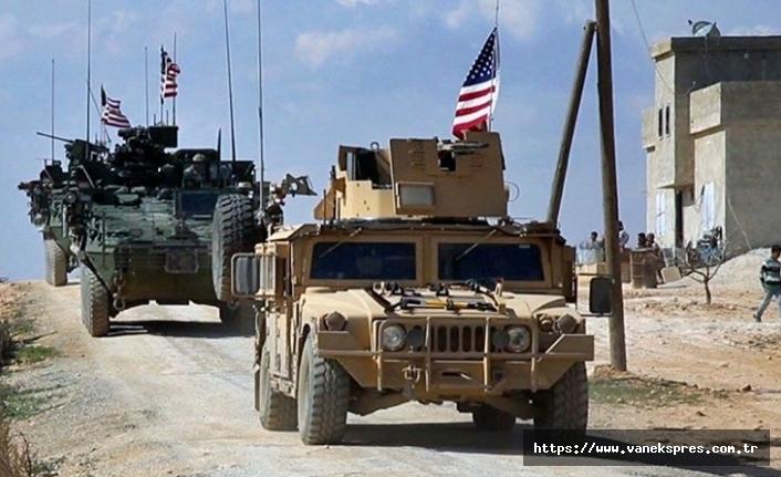ABD Dışişleri Bakanlığından Rojava açıklaması! Endişeliyiz