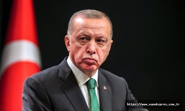 Kulisler çalkalanıyor: AKP kurmaylarından 'B planı' çıkışı