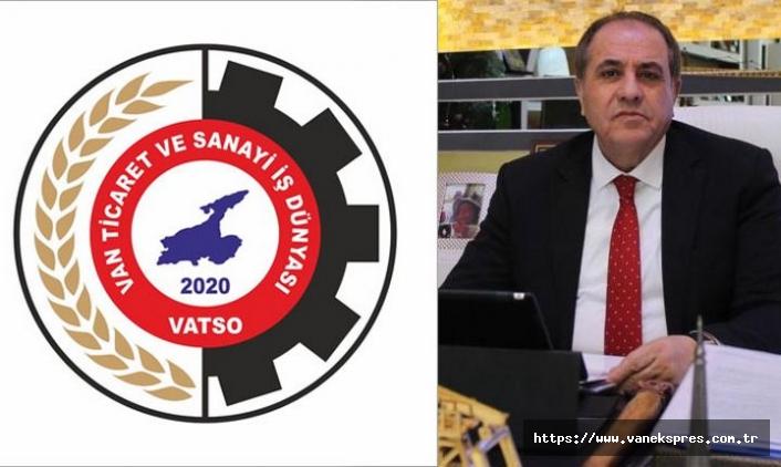 VanTSO ile VATSO arasında seçim süresi tartışmaları sürüyor