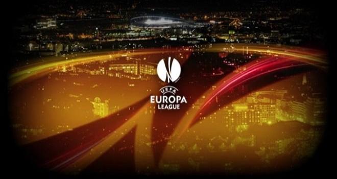 UEFA Avrupa Ligi'nde dün gecenin sonuçları