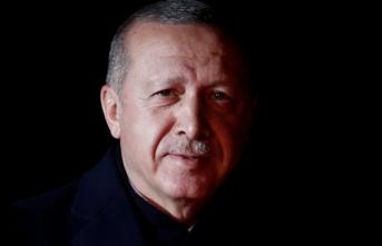 Cumhurbaşkanı Erdoğan: Çay Poşetleriyle Evlere Gireceğiz