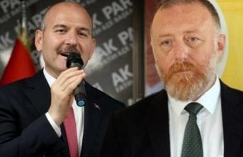Bakan Soylu: HDP'li Temelli denilen bir adam sözünü söyledi