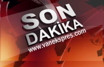 Trump: Türkiye'ye karşı askeri müdahale etmeye hazırız