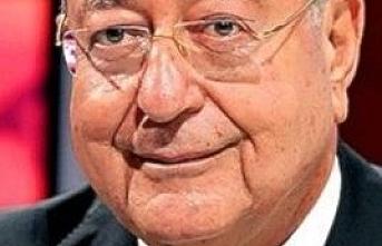 Barlas'tan tepki çekecek HDP ve CHP açıklaması