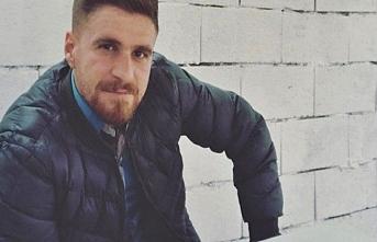 Van'da Bıçaklı Satırlı Kavga: 2 Ölü