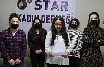 Van'da Kadın Derneği: Cezasızlık katilleri cesaretlendiriyor