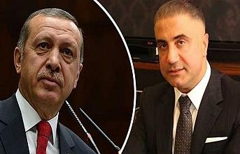 Erdoğan Sedat Peker sessizliğini bozacak mı?