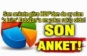 HDP'den de oy alan 'o isim' Erdoğan'a en...