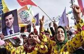 Tiryaki: HDP kapatılsa bile başka adla ve daha güçlü devam eder