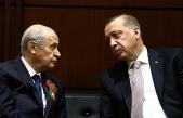 MHP'den Seçim barajına itiraz, HDP rahatlar !