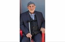 Brüki kanaat önderi Samurcu hayatını kaybetti