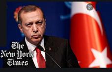 NYT'den 'erken seçim' iddiası: Belki de sıra Türkiye'de