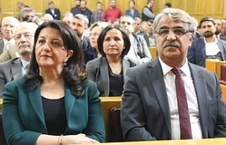 HDP: Sivas ve Çorum'un acısı dinmedi