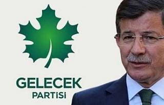 Davutoğlu'ndan Flaş 'Erken seçim' çıkışı