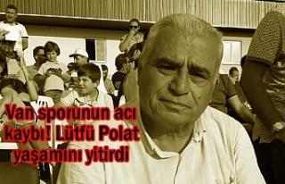 Polat Ailesinin Acı Günü