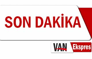 Van'da iki aile arasında silahlı kavga:9 yaralı