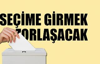 AKP ve MHP'nin seçim planı…