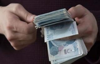 Esnaf kira ve hibe desteği başvuru sonuçları açıklandı