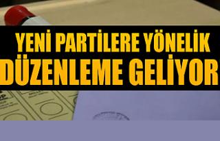 Yazar Selvi'den seçim barajı iddiası