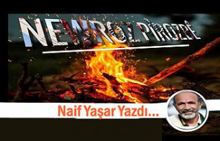 Newroz 2021...