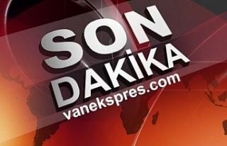 Ajanslar Ormanı yakan 2 PKK'li yakalandı demişti!...