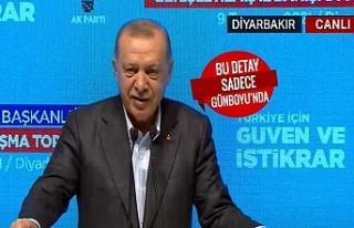 Diyarbakır'da Devlet Bahçeli'yi çıldırtacak...