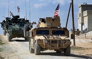 ABD Dışişleri Bakanlığından Rojava açıklaması!...