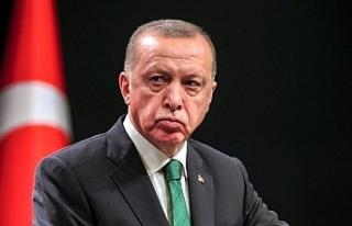 Taliban'dan dikkat çeken Türkiye ve Erdoğan açıklaması