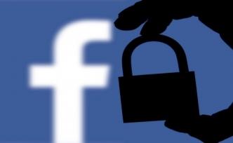 Facebook yüz binlerce uygulamanın kullanıcı verilerine erişimini kesti