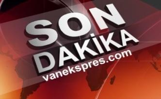 Askeri araç devrildi: 2 asker yaşamını yitirdi, 7 yaralı