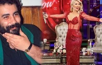 Ahmet Kaya şarkısı ortalığı karıştırdı