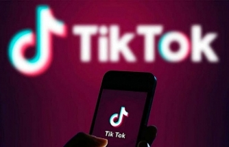 TikTok'tan bir yenilik daha artık 60 saniye değil 3 dakika olacak
