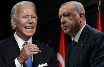 """ABD liderlere """"gelmeyin"""" dedi, Erdoğan ise..."""
