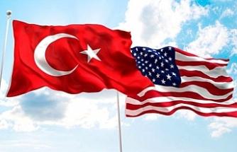ABD Erdoğan'ı yalanladı: Biz böyle bir teklif yapmadık