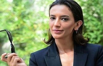 En iyi kadın oyuncu Nihal Yalçın kimdir nereli?
