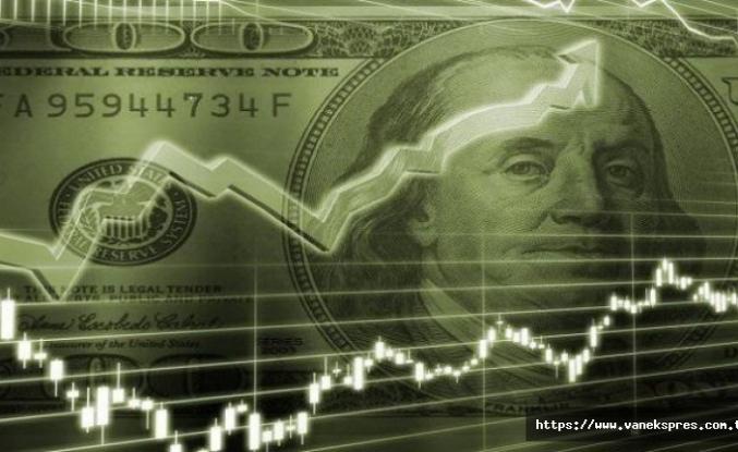 """Ekonomist uyardı! """"Bu yanlış, doları 15 lira yapar"""